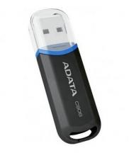 Флеш накопитель A-DATA 8Gb Classic C906, USB 2.0 (AC906-8G)