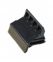 Тормозная площадка HP RM1-0648/RC1-2038 для 1010/1012/1015/1020 (о)